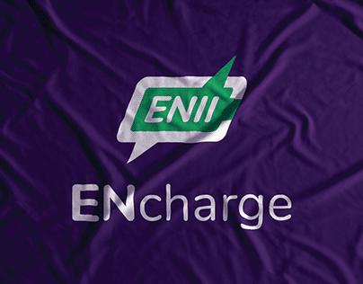 ENcharge