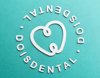 Doisdental, clínica integral