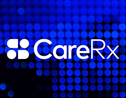 CareRx