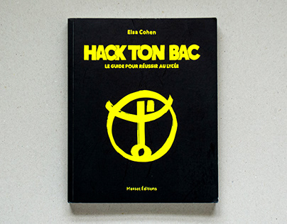 Hack ton Bac