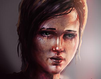 Ellie V2