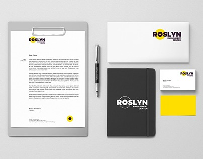 Roslyn Enrichment Center
