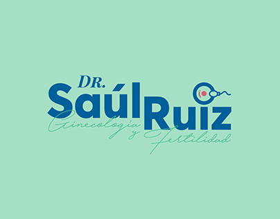 Dr. Saúl Ruiz - Ginecología y Fertilidad
