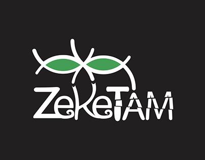 Zeketam