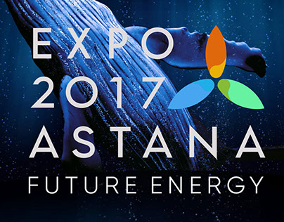 Expo 2017 Astana Opening Ceremony video content