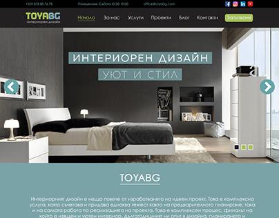 UI Design-Redesign ToyaBG-Desktop-1280px