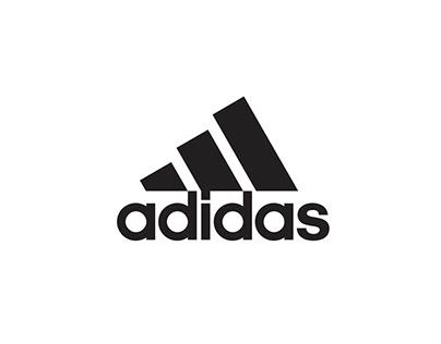 Adidas Modern Intro