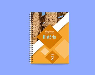 Octa - História