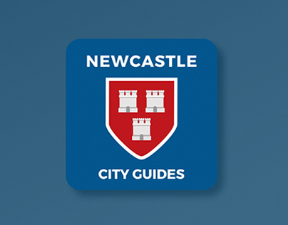 Newcastle City Guides