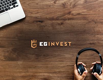 EG Invest