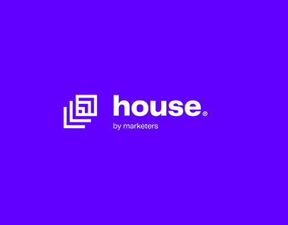 House by Marketers - Elearning platform