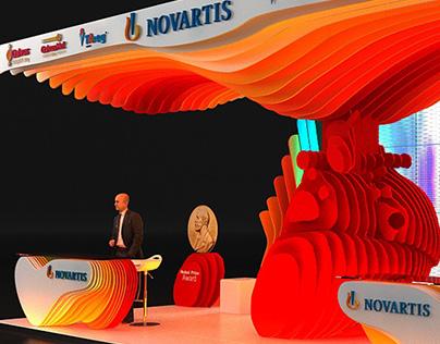 Novartis Cardio Alex Booth 2017