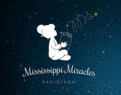Mississippi Miracles Radiothon