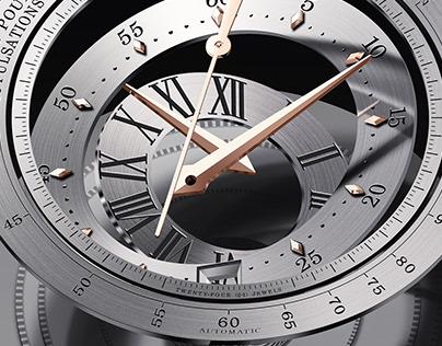 watch photograph