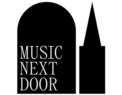 Music Next Door