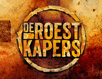 Roestkapers