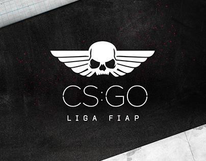 CS:GO - Championship ID