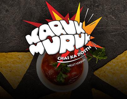 Karuk Muruk