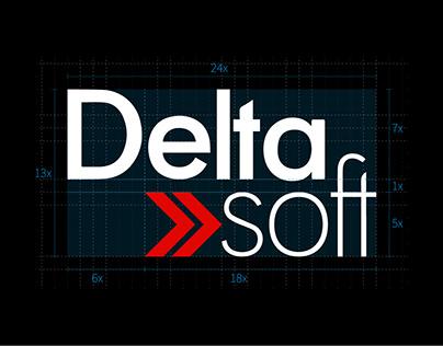 Delta Soft Manual