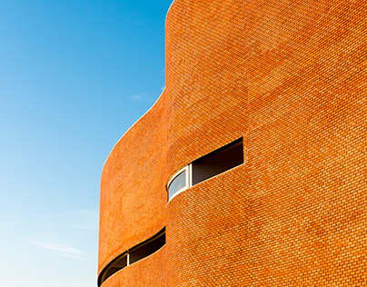 University of Aveiro   photography series
