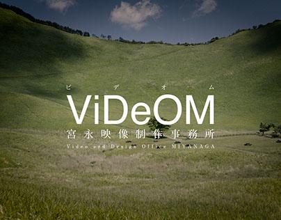 ViDeOM Web Top Video