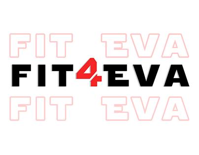 Fit4Eva