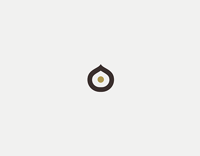 Sorgente · Restyling