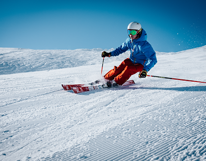 Characteristics of Top Ski Locations in the US
