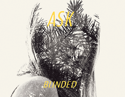 Ask - Blinded