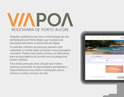 ViaPoa