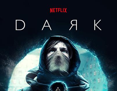 DARK Season 3 CONCEPT KEYART