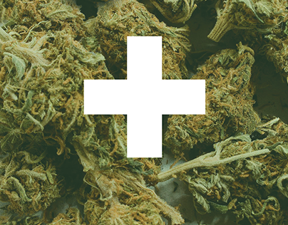 Medical Marijuana Legalization in US