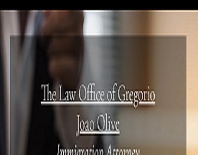 oliveimmigration