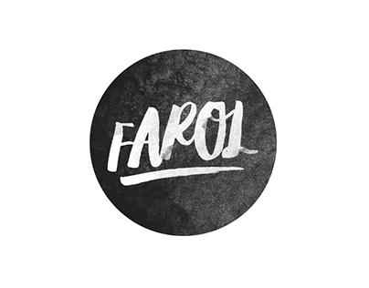 "FAROL ""A comunidade"""