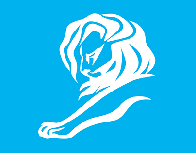 Young Lions Costa Rica Competition 2015