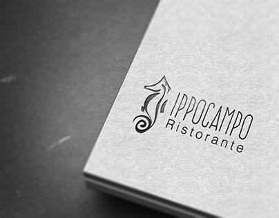 Ristorante Ippocampo
