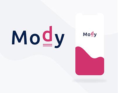 Mody: Tu App bancariamodular.