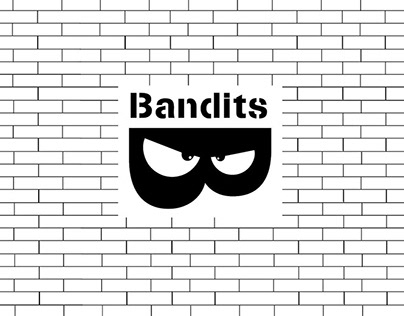 Bandits Art Gallery System