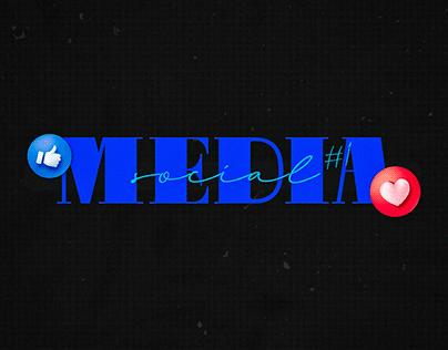 Social Media #1 - ALFA