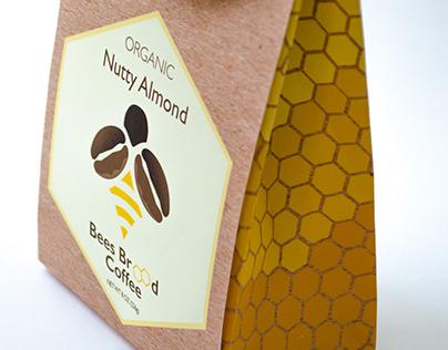 Bees Brood Coffee