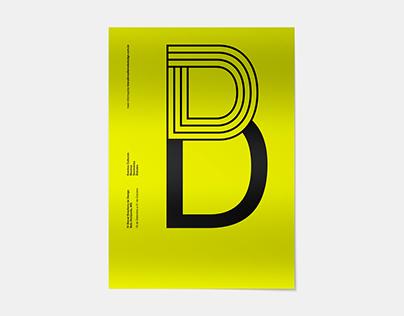 IV Bienal Brasileira de Design