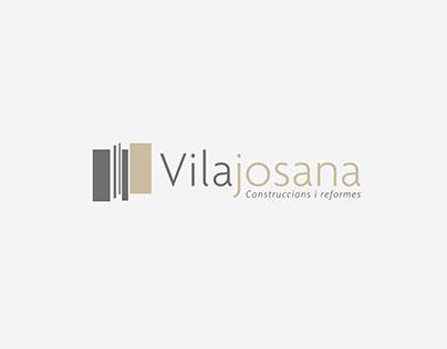 Brand Vilajosana