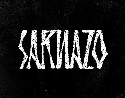 Sarnazo Band
