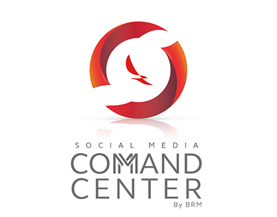 Command Center - Avianca