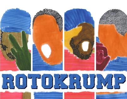 ROTOKRUMP