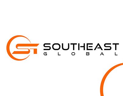 Southeast Global Branding