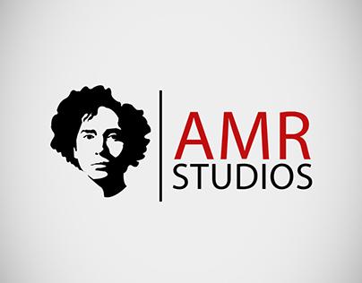 Amr Studios