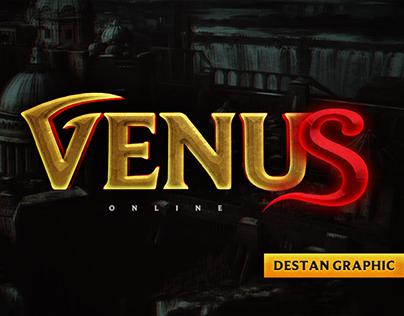 Venüs Online