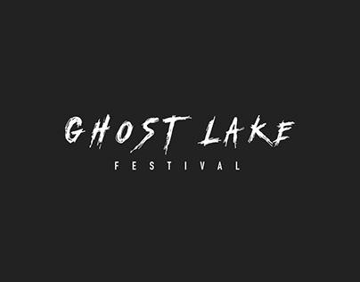 Ghost Lake Festival