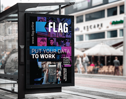 Flag - Data Management